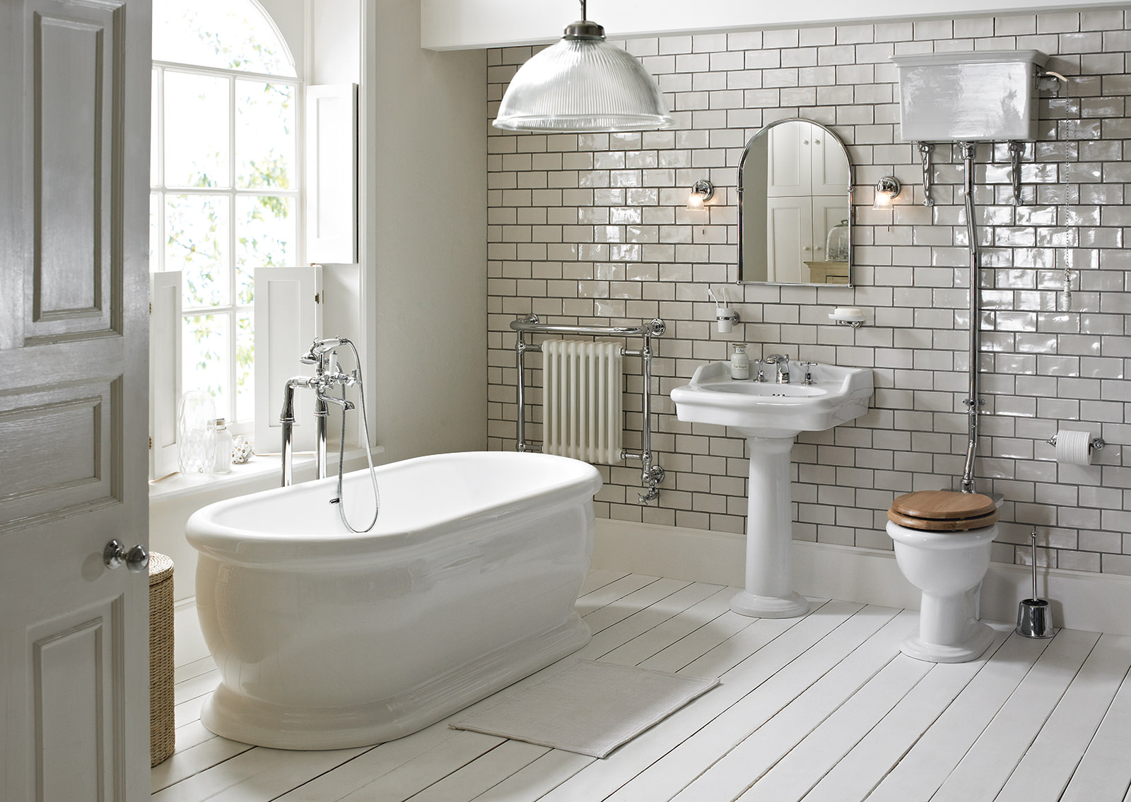 bathroom ideas southampton hampshire