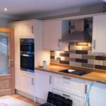 Kitchen Installation Southampton