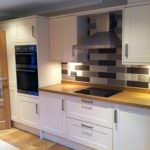Kitchen refurbishments portsmouth