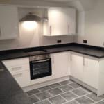 Kitchen repairs southampton