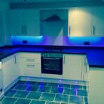 kitchen Installation Hampshire