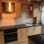 kitchen installations portsmouth