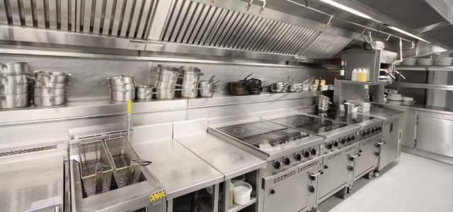 Commercial Glass Washer Repairs Southampton
