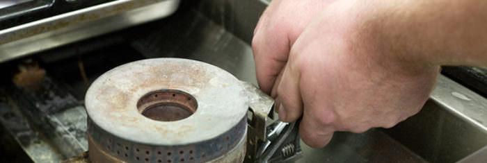 Catering Equipment Repairs, West Sussex