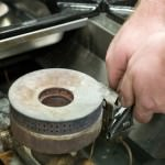Repairs hampshire