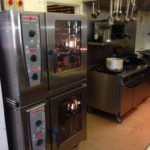 Commercial Oven Repairs