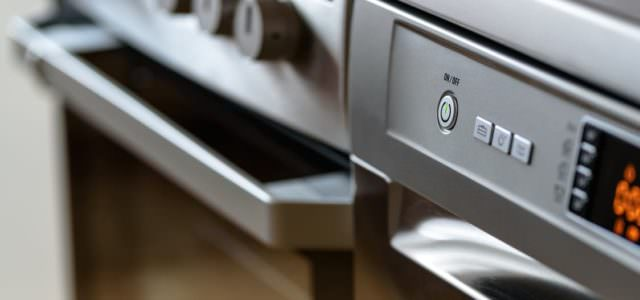 Dishwasher Repairs Southampton