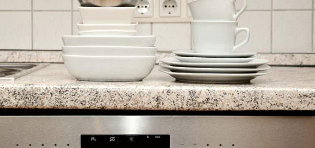Commercial Dishwasher Repair Fareham