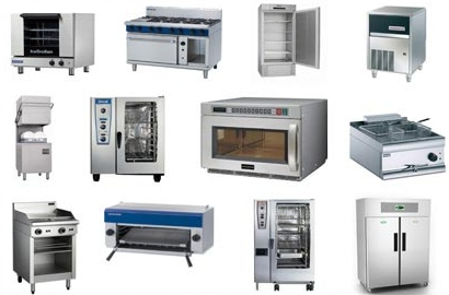 Catering Equipment Southampton