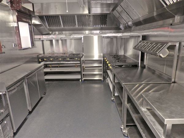 commercial refrigeration repairs near me southampton