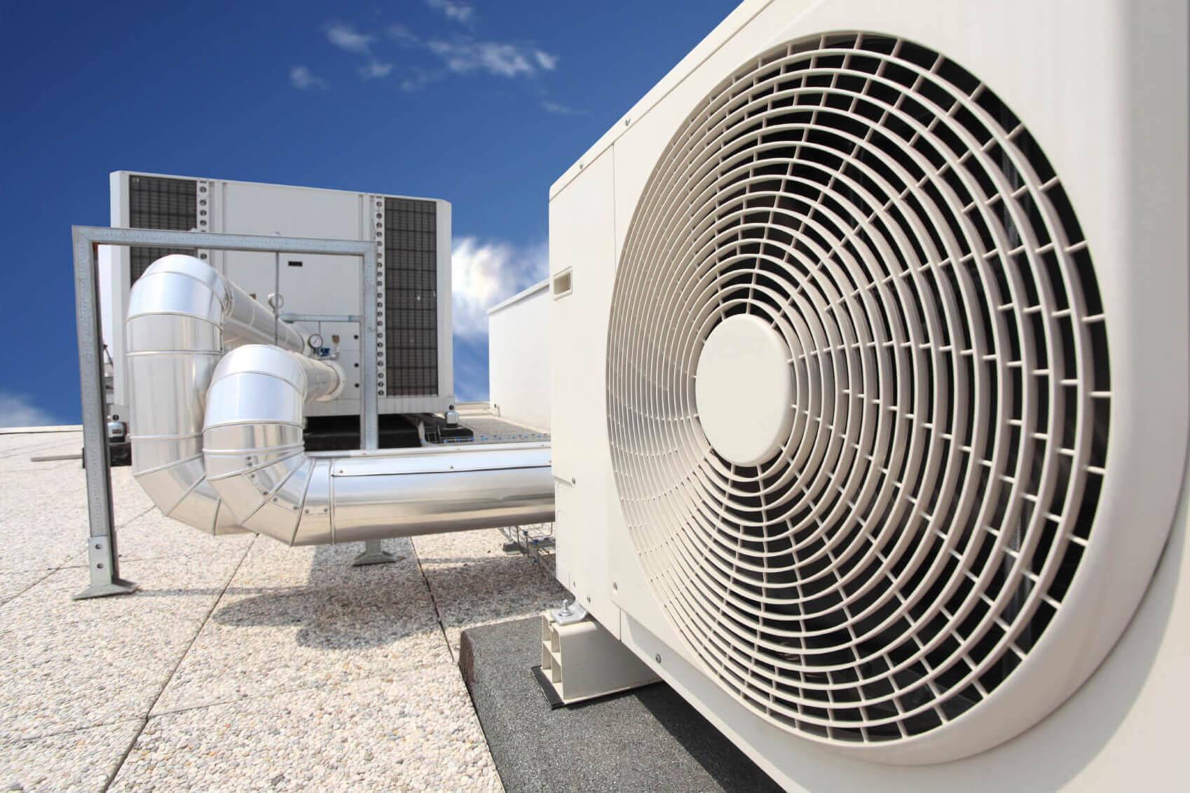 air conditioning repair southampton